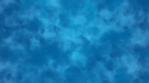 Cloud Motion Background 0