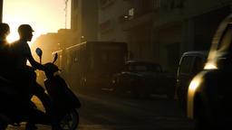 Travel Cuba Havana