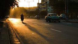 Travel Cuba Havana 0