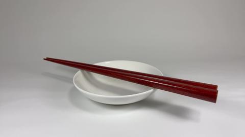 Wooden chopsticks020 ライブ動画