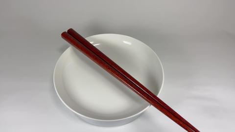 Wooden chopsticks027 ライブ動画