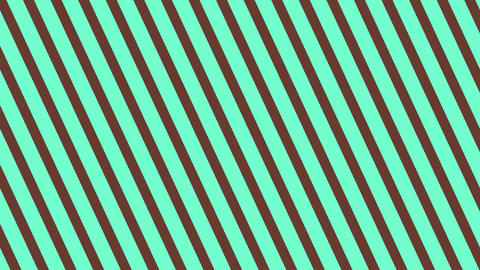 Diagonal-stripes-A-Chocolate mint Animation