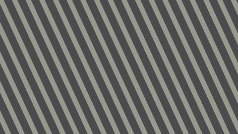Diagonal-stripes-A-gray Animation