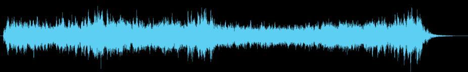 Christmas Festival (30 sec ver ) Music
