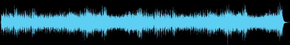 Christmas Festival (Full Length) Music