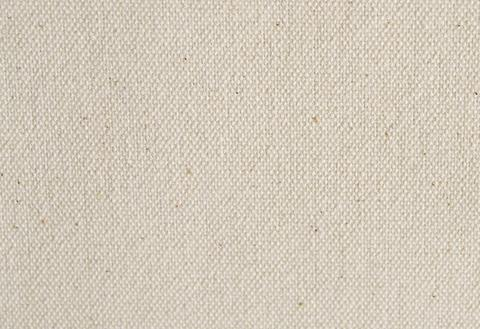 Army Duck Textile texture Photo