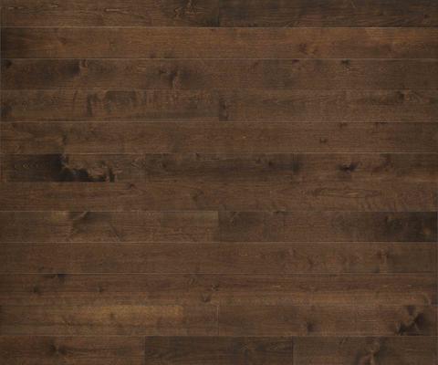 Birch wood floor seamless texture Photo
