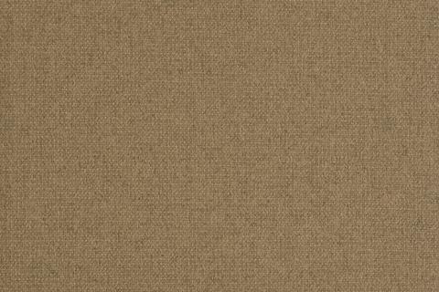Brown canvas seamless texture Photo