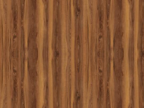 Brown oak wood texture Photo