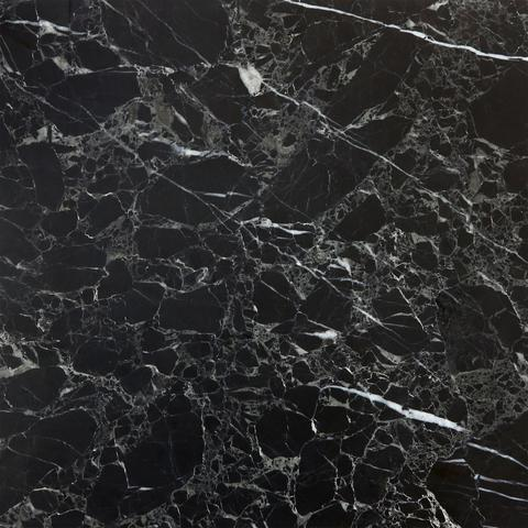 Grey Marble Honed Texture Photo