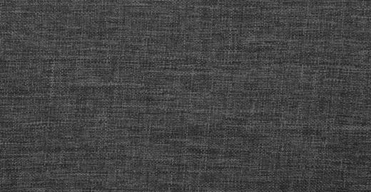 Grey sofa textile texture Photo