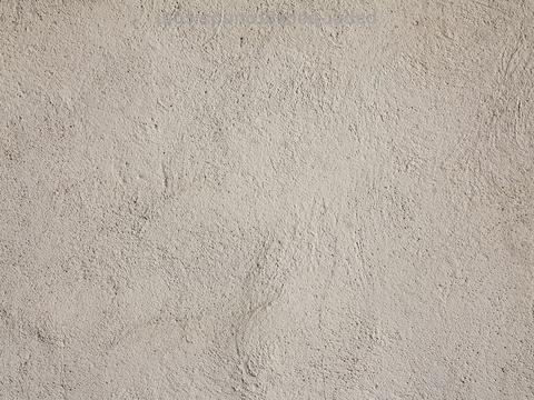 Grey Vintage Concrete Wall Texture Photo