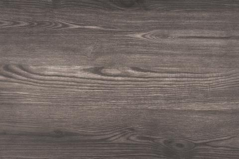 Grey Wood Wall Top Plank Texture Background Photo