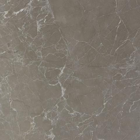 Marble Honed Polished texture Photo