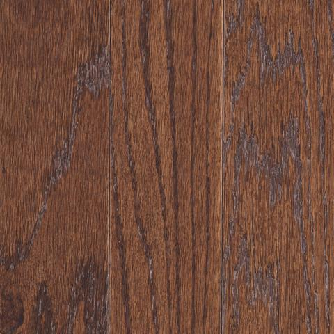 Mohawk Flooring Engineered Hardwood Photo