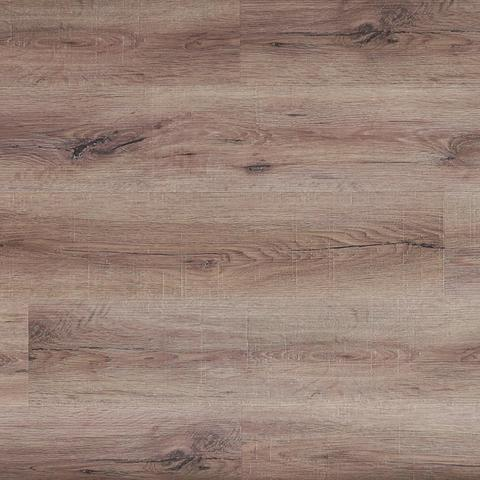 Wide Plank Texture Photo