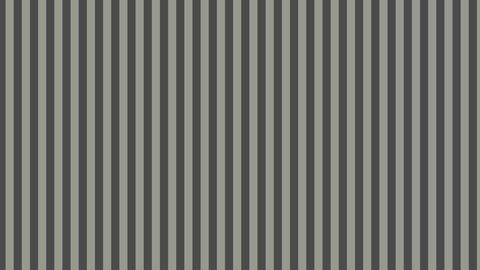Diagonal-stripes-B-gray Animation