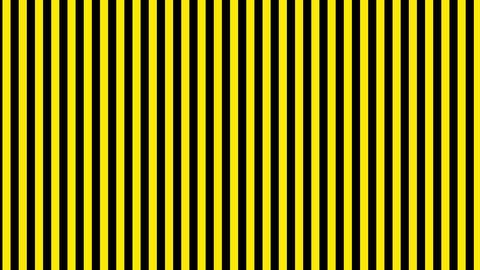 Dangerous Image Stripe Material 0