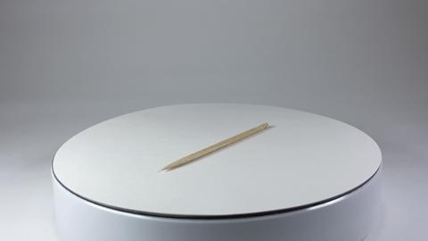 Toothpick035 ライブ動画