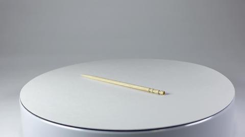 Toothpick036 ライブ動画