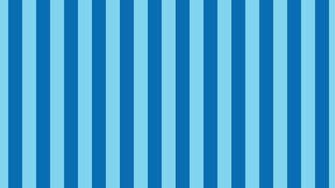 Diagonal-stripes-C-blue Animation