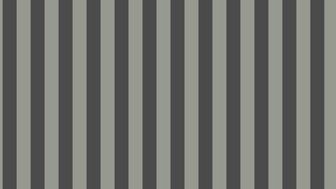 Diagonal-stripes-C-gray Animation