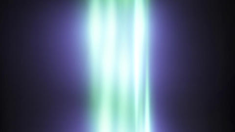 Light Flow Animation