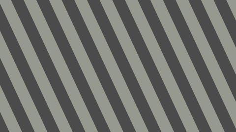 Diagonal-stripes-D-gray Animation