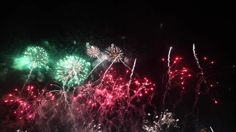 Fireworks-10 0