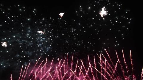 Fireworks-10 1