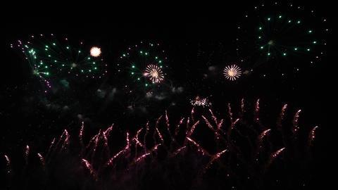 Fireworks-10 2