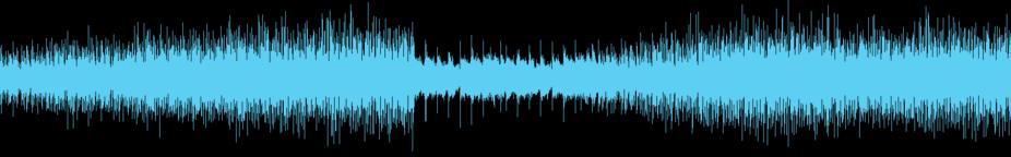 Happy Uke (All Edits/Versions) 2