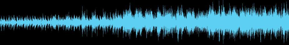 Uke Train (All Versions/Edits) 0
