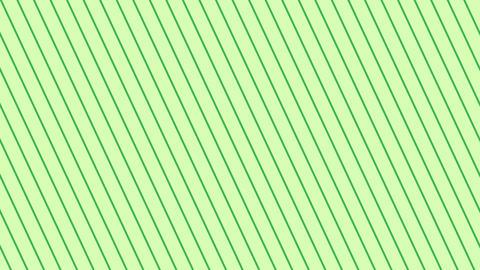 Diagonal-stripes-F-green Animation
