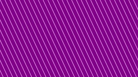 Diagonal-stripes-E-purple Animation