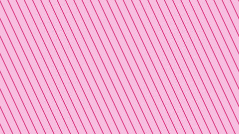 Diagonal-stripes-F-pink Videos animados