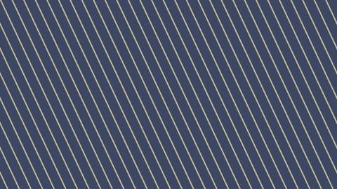Diagonal-stripes-E-Dark blue-gray Animation