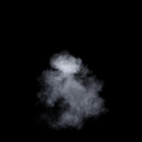 Smoke Charge Pack 0