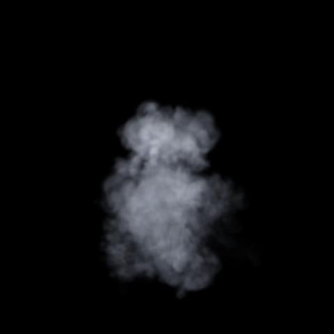 Smoke Charge Pack 2
