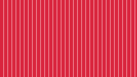 Diagonal-stripes-G-red Animation
