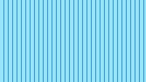 Diagonal-stripes-H-blue Animation