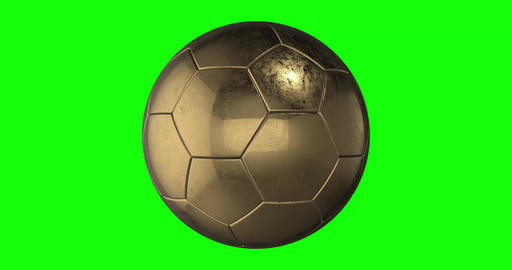 balls metal soccer metal football metal balls prizes soccer prizes football prizes balls green Animation