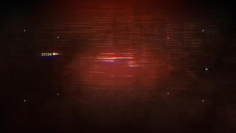 Videostock s6PRALh7 Animation