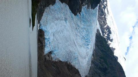 Glacier Sewart Alaska P HD 0173 Live Action
