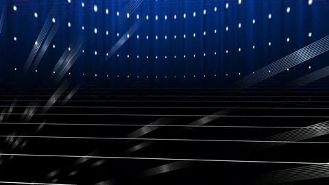 706 4k 3d animated two abstract backgrounds one with chroma key Animation