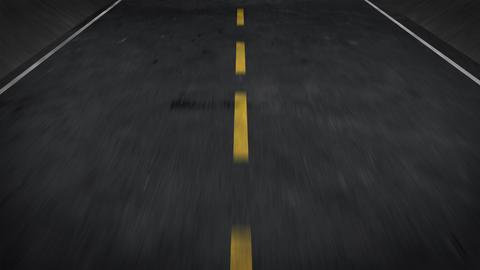 Road GIF