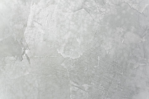Grey concrete texture grunge abstract background Photo
