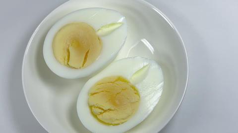 Boiled egg042 ライブ動画