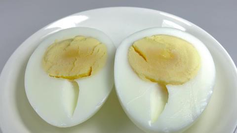 Boiled egg046 ライブ動画