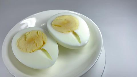 Boiled egg048 ライブ動画